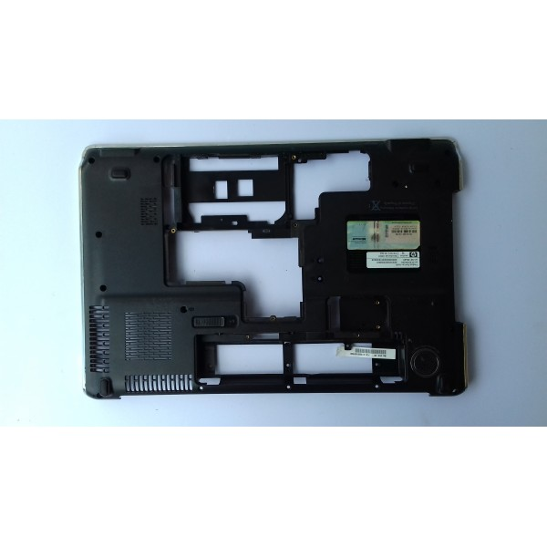 Bottmcase HP Pavilion HDX 16 (496469-001)